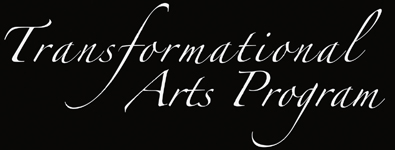 transformational arts program
